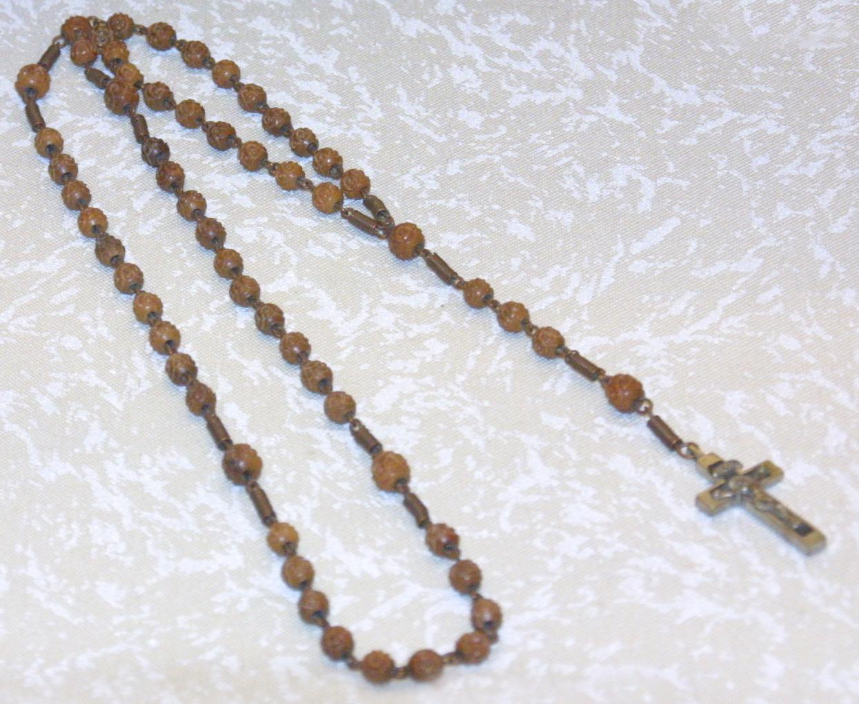Gewidmet Buddha Amulett Metall Lapis Lazuli Tibet 1970 Alte Handarbeit Anhänger Halskette Kaufen Sie Immer Gut Entstehungszeit Nach 1945
